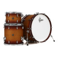 Gretsch Drums Renown 3-piece Rock Shell Pack w/ 24