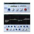 Steinberg RND Portico 5033/5043 Plug-in Bundle