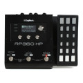 DigiTech RP360XP Guitar Multi-Effects with Expression Pedal and USBRP360XP Guitar Multi-Effects with Expression Pedal and USB