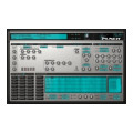 Rob Papen RP-PunchRP-Punch
