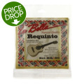 La Bella RQ80 Requinto StringsRQ80 Requinto Strings