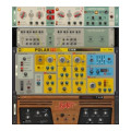 Propellerhead Effects BundleEffects Bundle