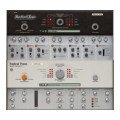 Propellerhead Radical Keyboard Bundle Rack Extension for Reason