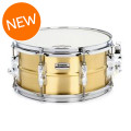 Yamaha Recording Custom Snare Drum - 6.5