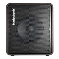 TC Electronic RS115 1x15