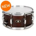 Tama Artwood Maple Birch Snare Drum - 6.5