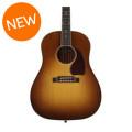Gibson Acoustic J-45 Koa - Honeyburst