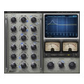 Waves Abbey Road Studios RS56 Passive EQ Plug-inAbbey Road Studios RS56 Passive EQ Plug-in