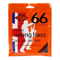 Rotosound RS66LD Swing Bass 66 Stainless Steel Roundwound Long Scale Bass StringsRS66LD Swing Bass 66 Stainless Steel Roundwound Long Scale Bass Strings