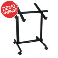 On-Stage Stands RS9050 Adjustable Amp/Mixer StandRS9050 Adjustable Amp/Mixer Stand