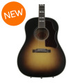 Gibson Acoustic Southern Jumbo VOS - Vintage SunburstSouthern Jumbo VOS - Vintage Sunburst