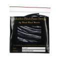 Road Toad Music U-Bass Road Toad Bass Strings 5-StringU-Bass Road Toad Bass Strings 5-String