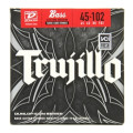 Dunlop Robert Trujillo Icon Series Bass StringsRobert Trujillo Icon Series Bass Strings