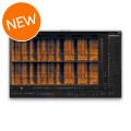 iZotope RX 6 Audio Editor - Upgrade from RX Plug-in Pack and RX Elements