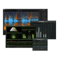 iZotope RX Post Production Suite - Upgrade from RX Plug-in Pack