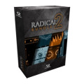 Sound Radix Radical Bundle 2 Plug-in Bundle