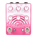 EarthQuaker Devices Rainbow Machine Polyphonic Pitch-shifting ModulatorRainbow Machine Polyphonic Pitch-shifting Modulator