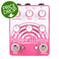 EarthQuaker Devices Rainbow Machine Polyphonic Pitch-shifting Modulator Pedal