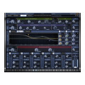 Cakewalk Rapture Pro - Upgrade from Dimension Pro, Rapture, any Z3TA+, or any SONAR