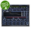 Cakewalk Rapture Pro - Upgrade from Dimension Pro, Rapture, any Z3TA+, or any SONARRapture Pro - Upgrade from Dimension Pro, Rapture, any Z3TA+, or any SONAR