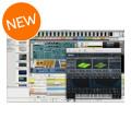 Propellerhead Reason Essentials 9.5 (download)