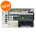 Propellerhead Reason 9.5 for Schools & Institutions - 10-user Networked Site License (boxed)