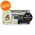 Propellerhead Reason 9.5 - Upgrade from Limited/Adapted/Essentials (boxed)