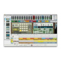 Propellerhead Reason 9 - Student/Teacher Version (boxed)Reason 9 - Student/Teacher Version (boxed)