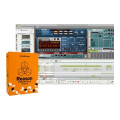 Propellerhead Reason Essentials 9 (boxed)Reason Essentials 9 (boxed)