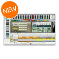 Propellerhead Reason 9 - Upgrade from Limited/Adapted/Essentials (download)