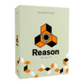 Propellerhead Reason 9 - Upgrade from Limited/Adapted/Essentials (boxed)Reason 9 - Upgrade from Limited/Adapted/Essentials (boxed)
