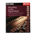 Berklee Press Recording in the Digital WorldRecording in the Digital World