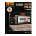 Hal Leonard Recording Method: Book Three - Software & Plug-Ins - Volume 3Recording Method: Book Three - Software & Plug-Ins - Volume 3