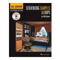 Hal Leonard Recording Method: Book Four - Samples & Loops - Volume 4