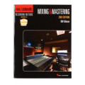 Hal Leonard Recording Method: Book Six - Mixing & Mastering - Volume 6