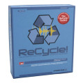 Propellerhead ReCycle 2.2 Educational VersionReCycle 2.2 Educational Version