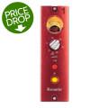 Focusrite Red 1 Microphone PreampRed 1 Microphone Preamp