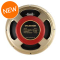 Celestion G12H-150 Redback 16-ohm Replacement Speaker