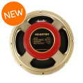 Celestion G12H-150 Redback 8-ohm Replacement Speaker