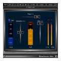 Waves Renaissance Bass Plug-inRenaissance Bass Plug-in