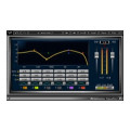 Waves Renaissance Equalizer Plug-inRenaissance Equalizer Plug-in