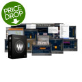 Waves Renaissance Maxx Plug-in Bundle