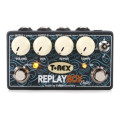 T-Rex Replay Box Stereo Delay PedalReplay Box Stereo Delay Pedal
