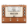 T-Rex Replicator Analog Tape DelayReplicator Analog Tape Delay