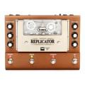 T-Rex Replicator Analog Tape Delay PedalReplicator Analog Tape Delay Pedal