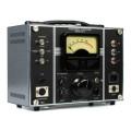Retro Instruments OP-6 Portable AmplifierOP-6 Portable Amplifier