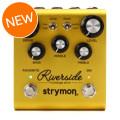 Strymon Riverside Multistage Drive PedalRiverside Multistage Drive Pedal
