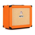 Orange Rocker 15 - 15-watt 1x10