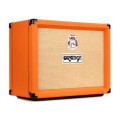 Orange Rocker 32 - 30-watt 2x10