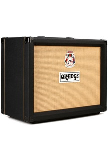 Orange Rocker 32 - 30-watt 2x10
